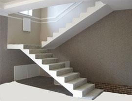 Спецпредложение – Экологические дома (эко дома) – Ecolund: строительство экологических домов