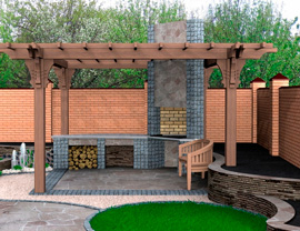 Новое Сойкино – Экологические дома (эко дома) – Ecolund: строительство экологических домов