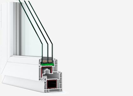 Технологии – Экологические дома (эко дома) – Ecolund: строительство экологических домов